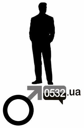 Мужской_клуб_Полтавы_0532-1