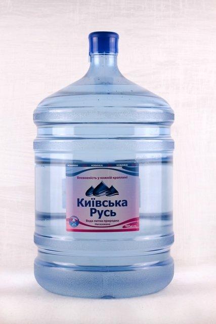 kievskaya_rus