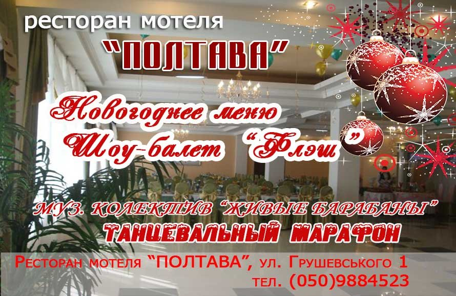 новогодний банер+адрес