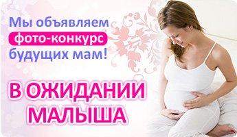 banner_nasnosyah_345x200_static