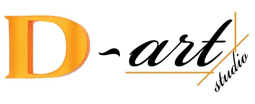 logo_full1