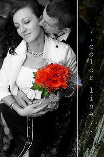Татьяна и Богдан_320