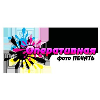 logotip_139030043416
