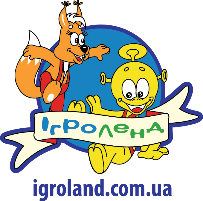 IGROLAND_round_site