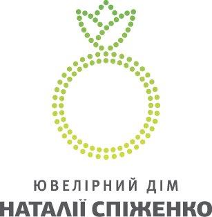 logo_dom_spizhenko