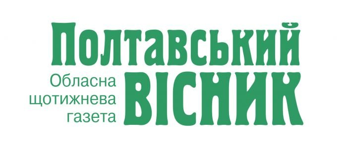 лого полт вісник