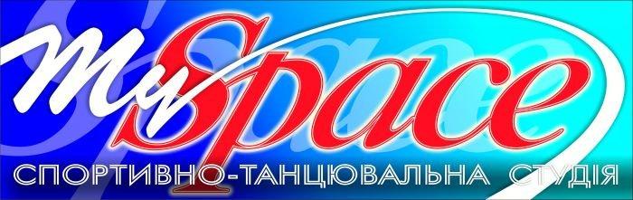 лого май спайс