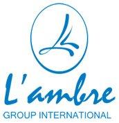 лого ламбре