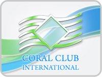лого кораловый клуб