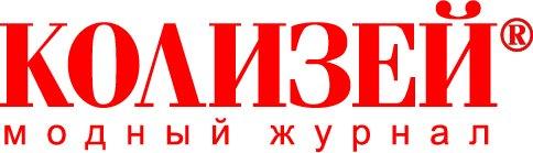 лого колизей