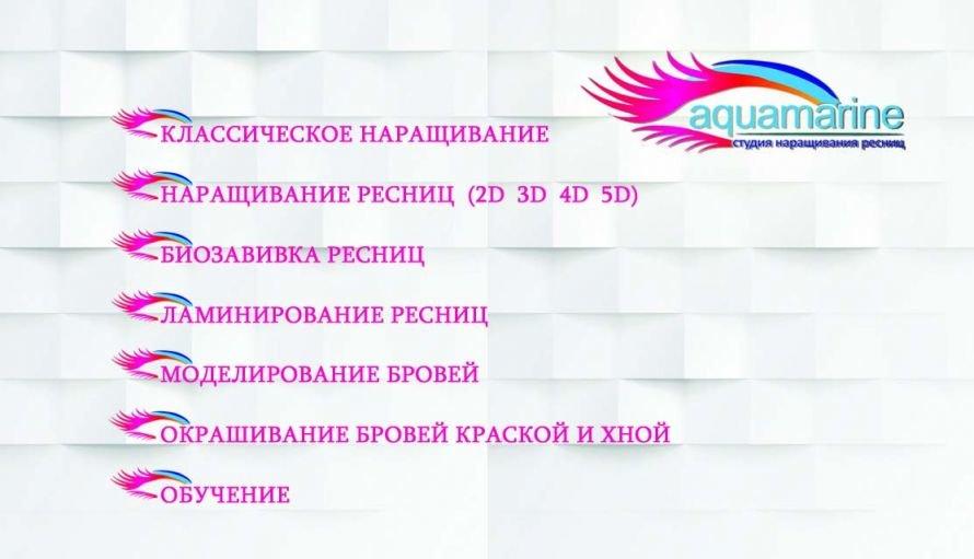 vc_back1