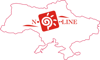 regioni-nasha-liniya