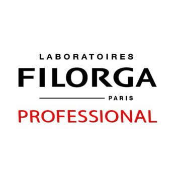 filorga-professional-logo-e1429595053190