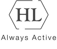 logo_hl