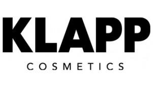 klapp_logo-301x171-301x171