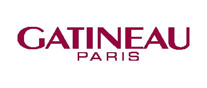 logo_gatineau_bordo