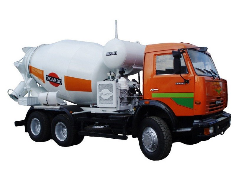 ABS-6-DA-mikser-KAMAZ-65115