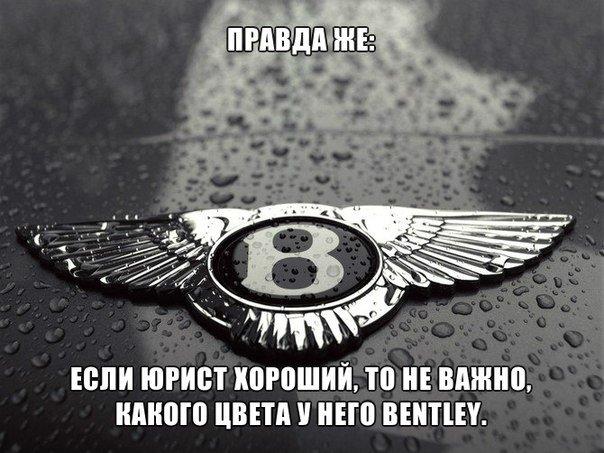 oJ-p5sU_Vlo