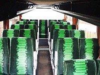 101764178_w200_h200_chehly_na_avtobus.2