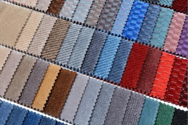 fabric-choices-2