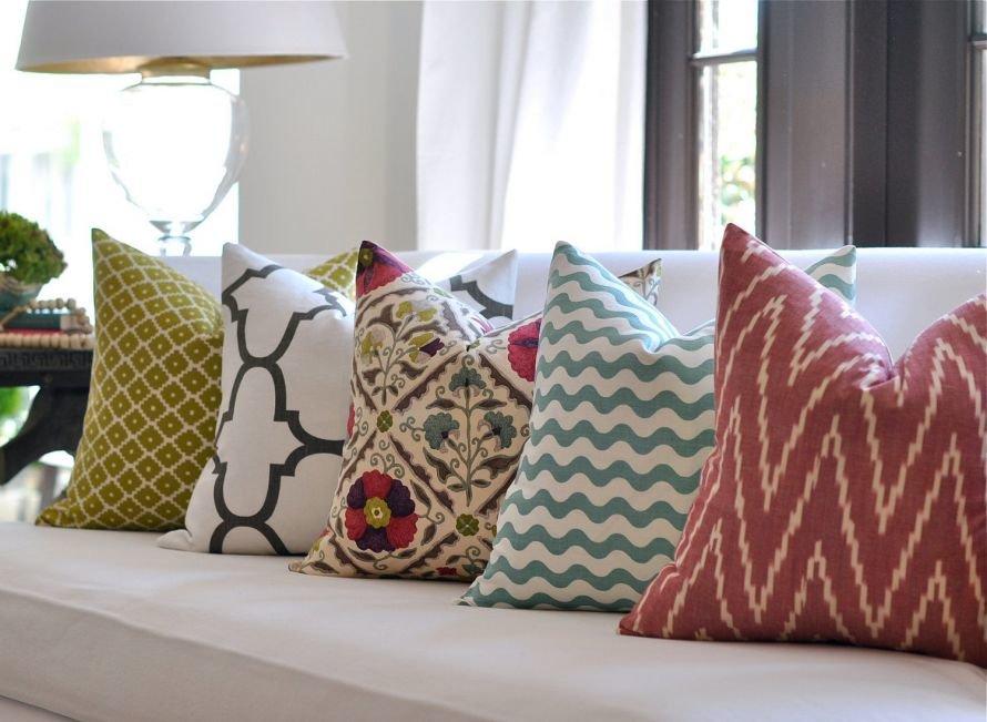 astounding-pillows-interior-design-to-inspire-your-furniture