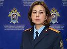 гагалаева_галина