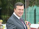 янукович_виктор