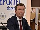 гуськов_игорь
