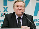 Арцыбашев_Владимир