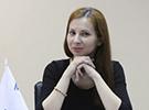 Бодрова