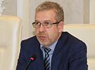 иванов_андрей