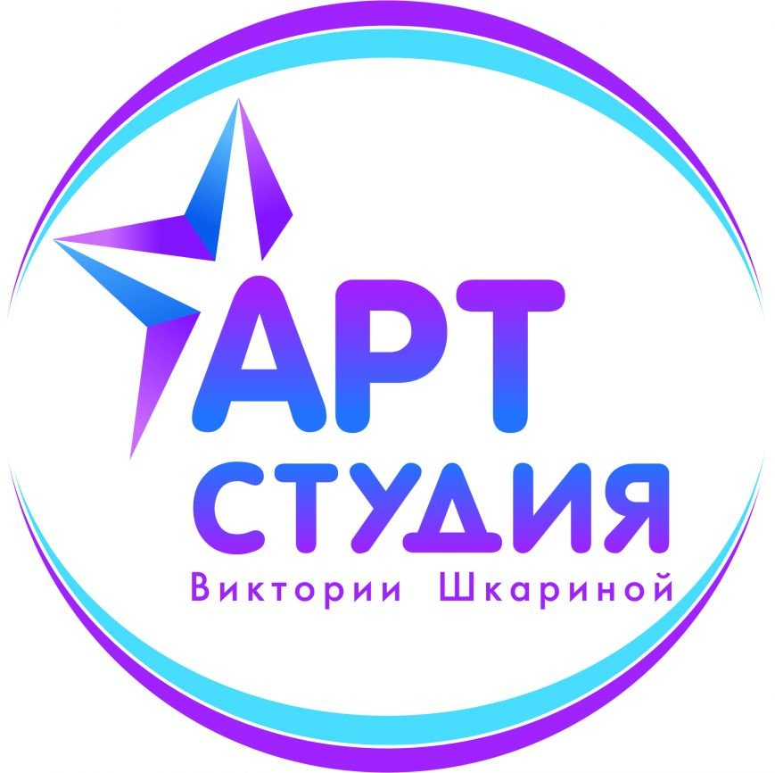 Лого_белый(1)