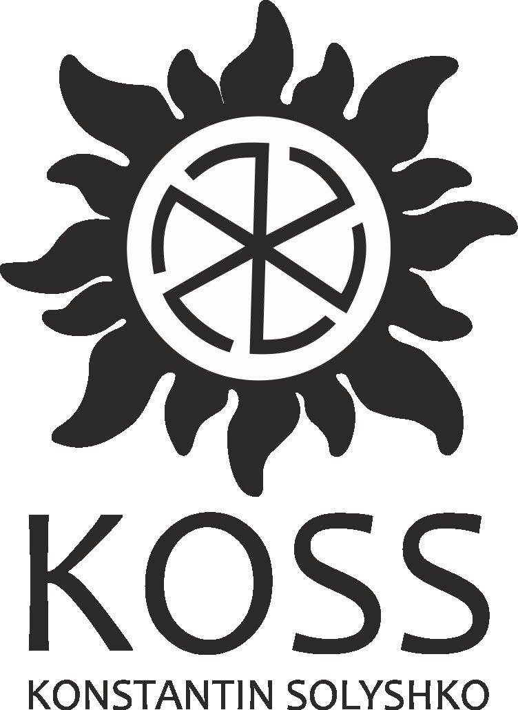 Логотип_КOSS_1(1)