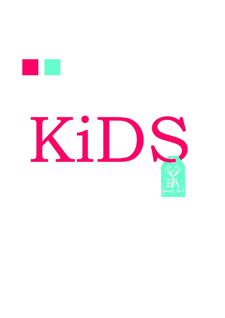 logo_kids1.cdr
