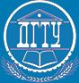 dstu_logo