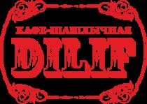 dilif-e1417100549344
