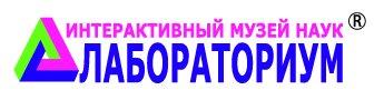 Logo_muzey NEW-01