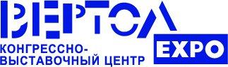 logo_KVC