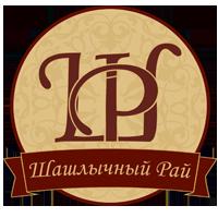 лого шашлык