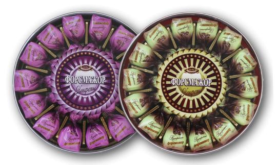 172815-podarochnyie-nabory-fasovannykh-konfiet-540x480