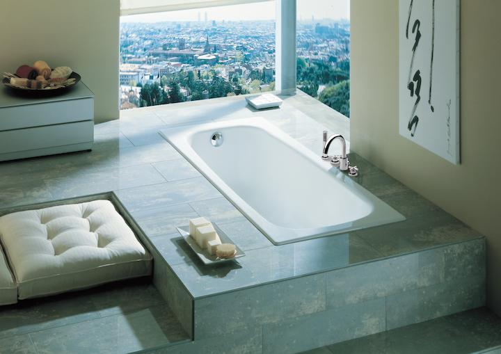 bath_continental__TF_Web_Big