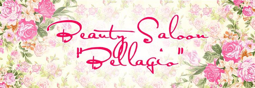 """салон красоты """"Bellagio"""""""