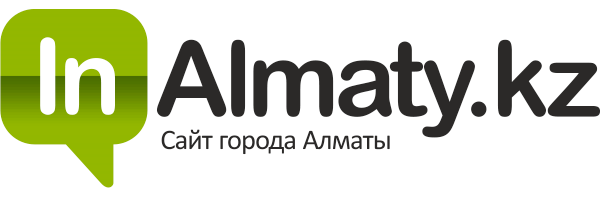 pp-logo-inalmaty