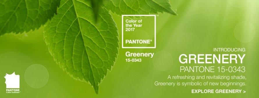pantone-unveils-colour-year-2017-pantone-15-0343-greenery-1