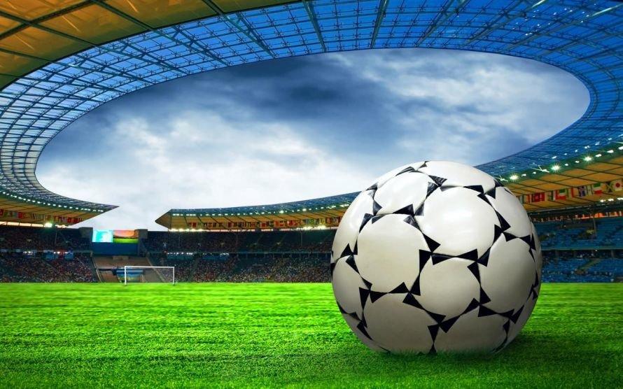 futbol+sport+futbol+sport+futbol+oboi++62911243246