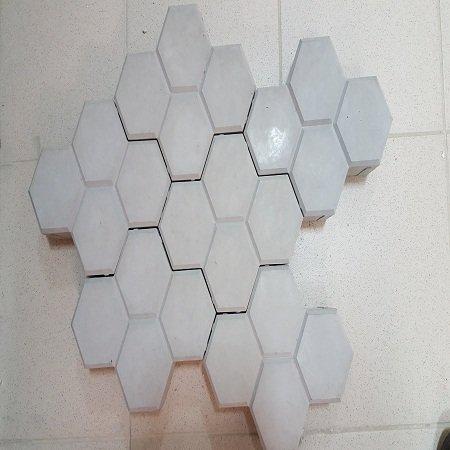 строительные материалы в актау10