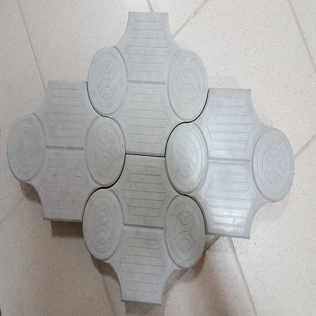 строительные материалы в актау9
