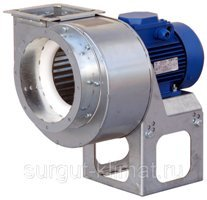 178760351_w640_h2048_ventilyatory_t__ezhnye_vts