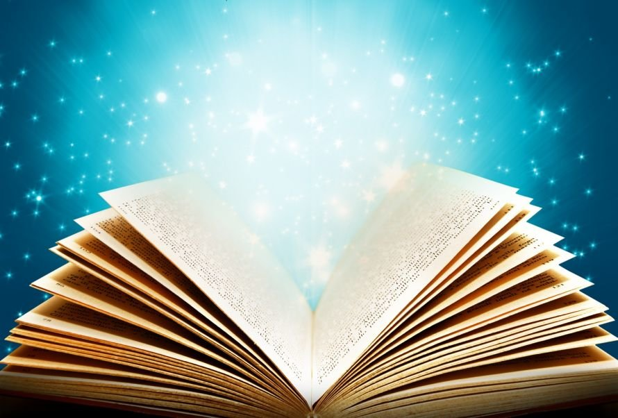 book2bof2bbeginning