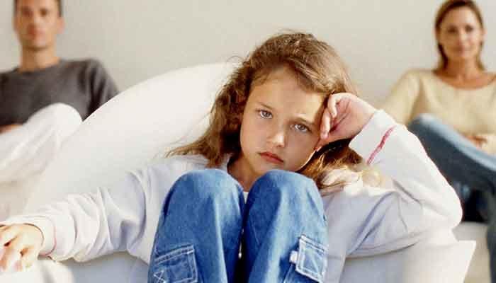 детский психолог в актау